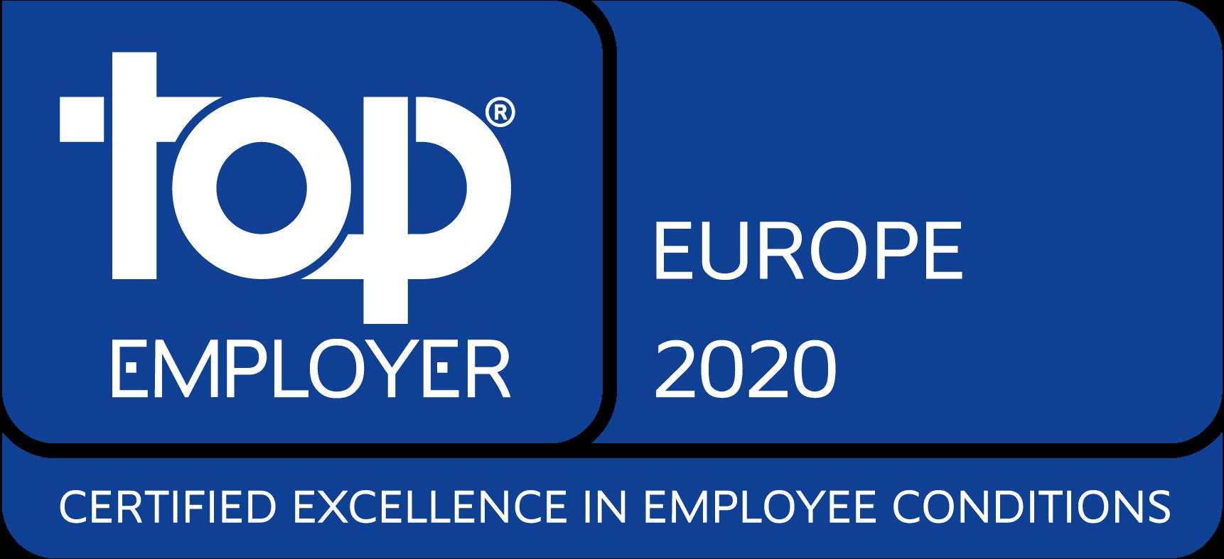 Top_Employer_Europe_2020